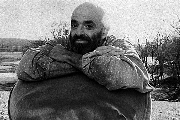 Shel Silverstein Death: Hindi Poetry Losses Its Place In Indian Culture